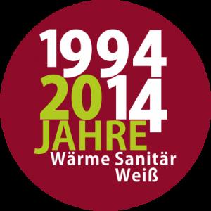 logo_20_jahre